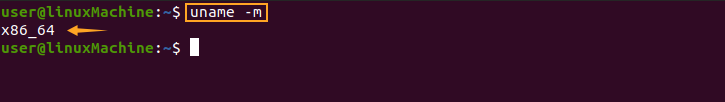 D:Aqsa12 marchLinux uname Command tutorialLinux uname Command tutorialimagesimage10 final.png
