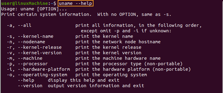 D:Aqsa12 marchLinux uname Command tutorialLinux uname Command tutorialimagesimage5 final.png