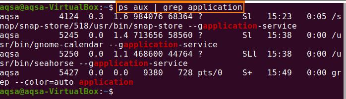 D:Aqsa5 marchLinux kill commandLinux kill commandimagesimage5 final.png
