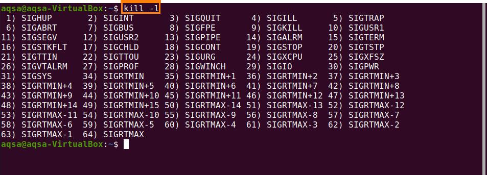 D:Aqsa5 marchLinux kill commandLinux kill commandimagesimage4 final.png