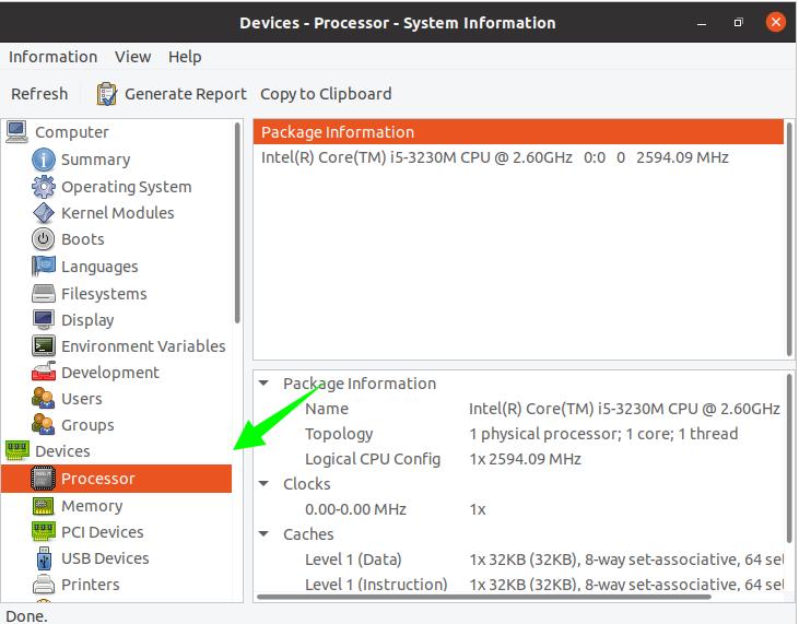 D:KamranFeb16WardaLinux Hardware Infoimagesimage7 final.png