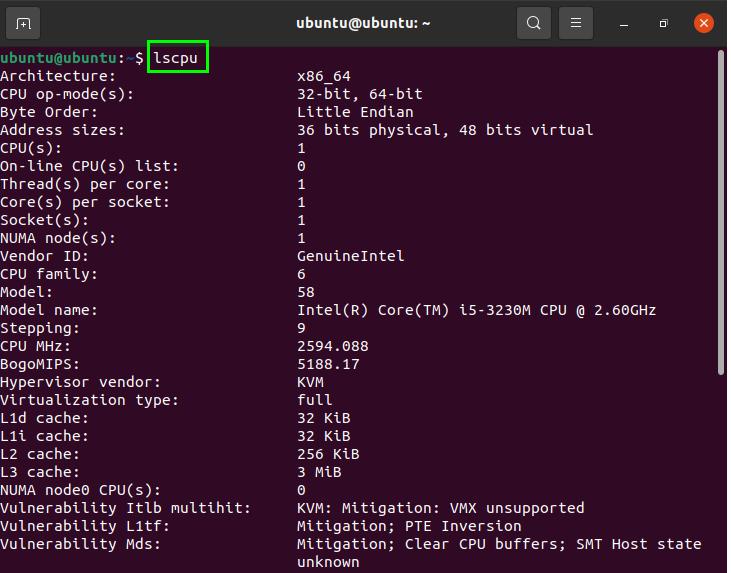 D:KamranFeb16WardaLinux Hardware Infoimagesimage13 final.png