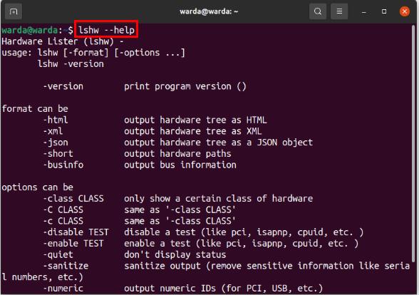 D:Wardamarch17Linux lshw Command TutorialLinux lshw Command Tutorialimagesimage3 final.png