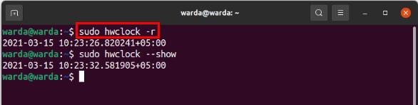 D:Wardamarch17Hwclock Command TutorialHwclock Command Tutorialimagesimage6 final.png
