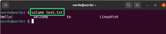 D:Wardamarch18Linux Column Command TutorialLinux Column Command Tutorialimagesimage4 final.png