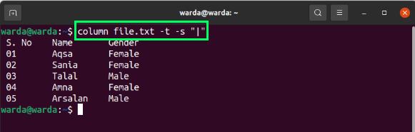 D:Wardamarch18Linux Column Command TutorialLinux Column Command Tutorialimagesimage6 final.png