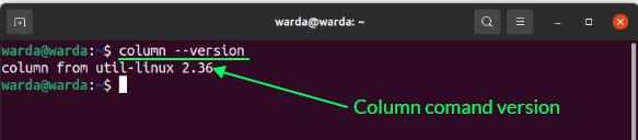 D:Wardamarch18Linux Column Command TutorialLinux Column Command Tutorialimagesimage1 final.png