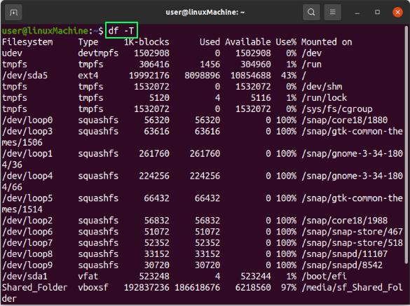 D:Wardamarch18Linux df Command TutorialLinux df Command Tutorialimagesimage6 final.png
