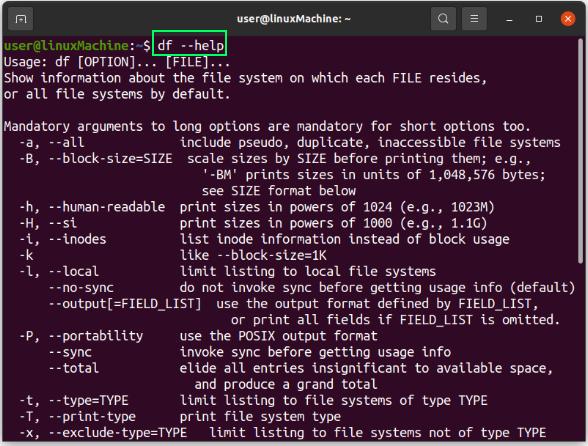 D:Wardamarch18Linux df Command TutorialLinux df Command Tutorialimagesimage1 final.png