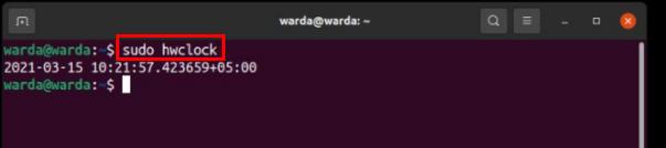 D:Wardamarch17Hwclock Command TutorialHwclock Command Tutorialimagesimage4 final.png