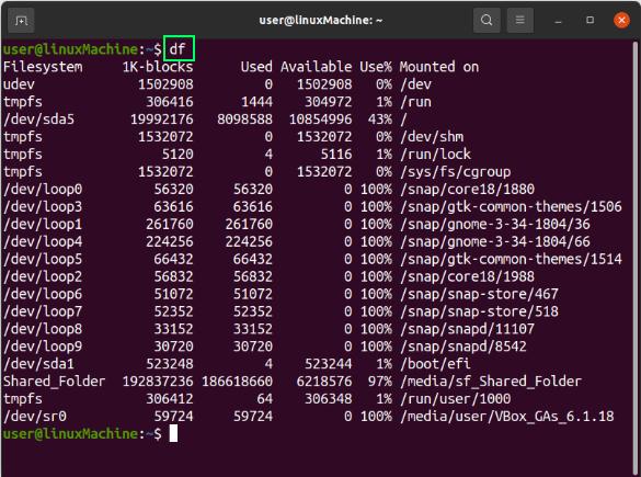 D:Wardamarch18Linux df Command TutorialLinux df Command Tutorialimagesimage4 final.png