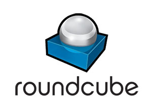 Install Roundcube Webmail on CentOS 8