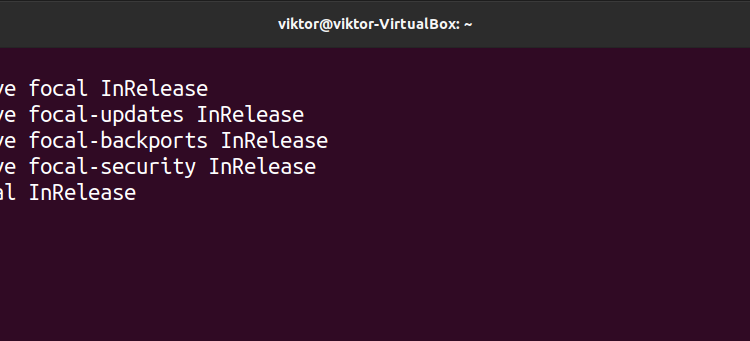 Rename Linux Files with Rename