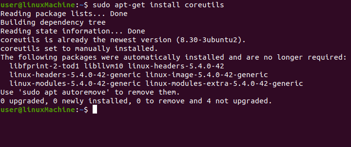 """How To Use """"Truncate"""" Command In Linux?"""