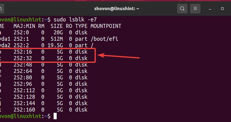 How to Enable ZFS Compression