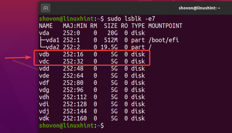 How to Enable ZFS Deduplication