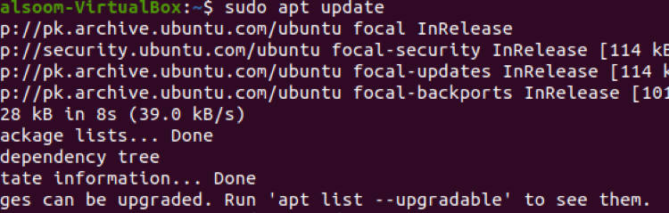How to use Fuseblk in Linux?