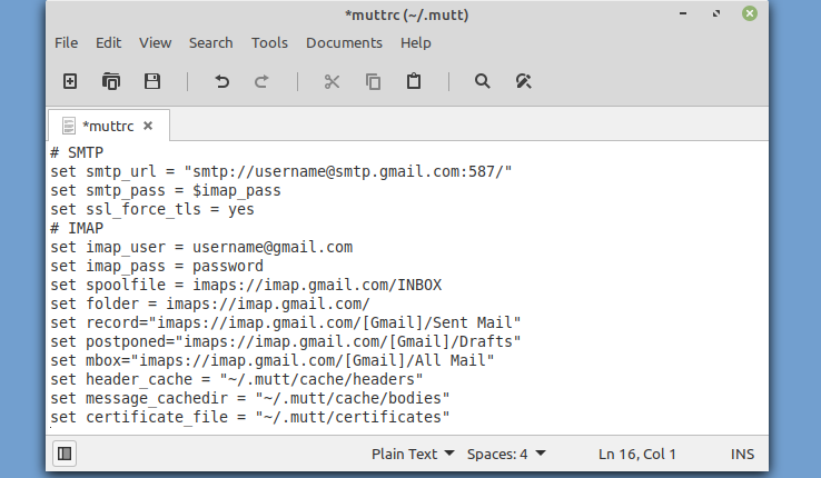 The Smartest Ways to Send Email from the Linux Command Line